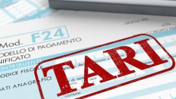 TARI 2020 - Sospensione dei pagamenti
