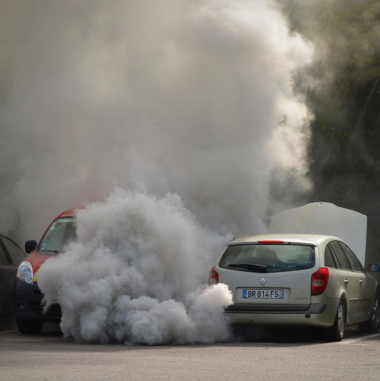 Misure regionali 2019/2020 per migliorare la qualità dell'aria