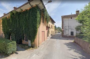 Avviso ai cittadini residenti in via Mazzini