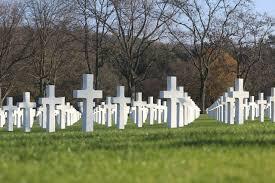 Commemorazione dei defunti - modalità di accesso al cimitero