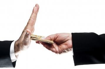 Procedura aperta per formazione piano triennale di prevenzione della corruzione 2021-2023