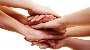 Avviso pubblico fondo sociale regionale