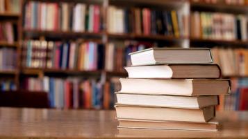 Aperture della biblioteca comunale a seguito dell\'ultimo DPCM
