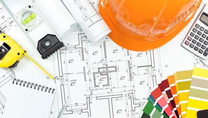 Presentazione on-line delle pratiche edilizie