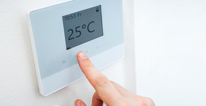 Ordinanza proroga accensione impianti di riscaldamento 2021