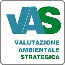 Attuazione Ambito di Trasfromazione 9 - VAS - Messa a disposizione rapporto ambientale e sintesi no tecnica