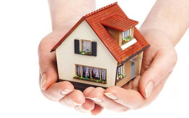 Avviso per interventi volti al mantenimento dell'alloggio in locazione anche in relazione all'emergenza sanitaria Covid 19