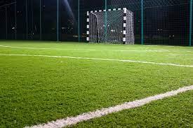 """Procedura di aggiudicazione dei lavori di """"Riqualificazione ed ampliamento strutture sportive del campo sportivo G. Siboni """""""