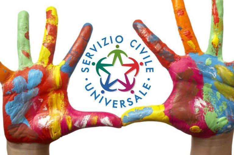 SERVIZIO CIVILE UNIVERSALE - È stato prorogato al 15 febbraio 2021 il termine per presentare le domande