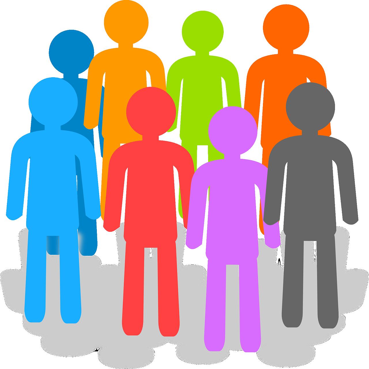 Corso di formazione per le associazioni di volontariato