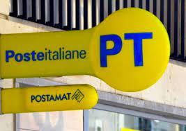 Avviso chiusura Poste Italiane