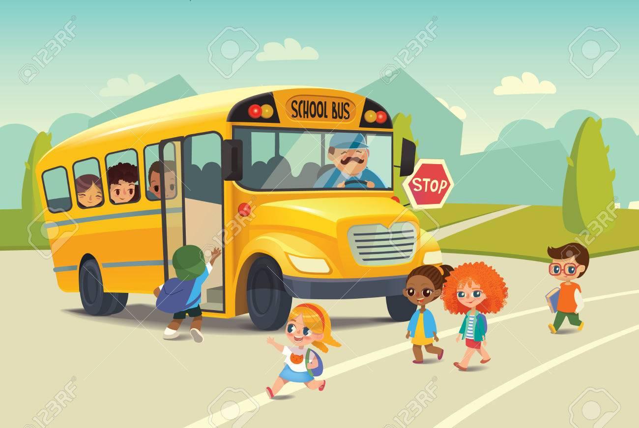 AVVISO IMPORTANTE: sciopero 27 settembre 2021 e variazione trasporto scolastico
