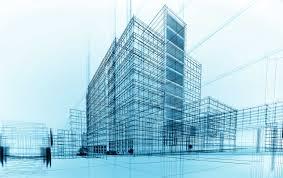 Aggiornamento procedure per la trasformazione in diritto di piena proprietà per aree già concesse in diritto di superficie nonché per la rimozione dei vincoli convenzionali