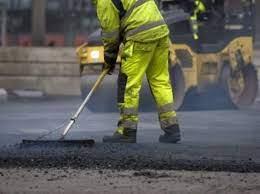 """Avvio procedura negoziata per l'esecuzione dei lavori di """"Manutenzione straordinaria strade comunali"""""""