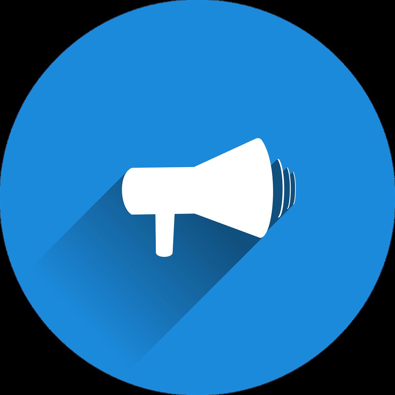 AVVISO IMPORTANTE - Sciopero generale dal 15 al 20 ottobre 2021 e punto della situazione sui servizi scolastici