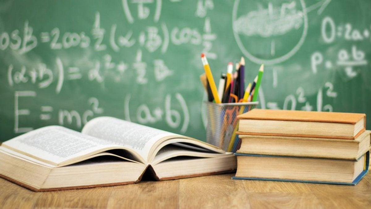 Proroga sciopero generale fino al 31 ottobre 2021 - Punto sui servizi scolastici