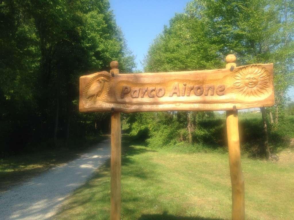 Ordinanza sindacale 6/2021 - Contrasto di situazioni di degrado al Parco Airone