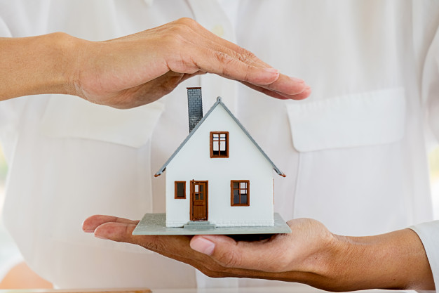 Bando 2021 assegnazione alloggi Servizi Abitativi Pubblici (SAP)