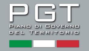 Avviso variante al Piano di Governo del Territorio (P.G.T.).