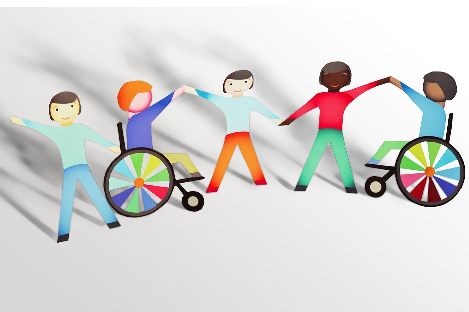 Avviso per assegnazione del FONDO PER LA NON AUTOSUFFICIENZA a favore di persone con disabilità grave o non autosufficienti